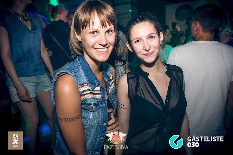 https://www.gaesteliste030.de/Partyfoto #38 Felix Club Berlin vom 04.07.2015