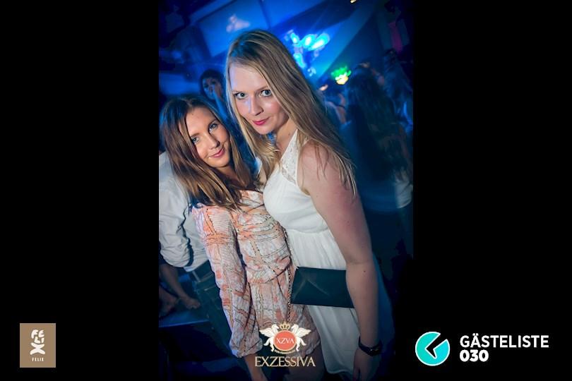 https://www.gaesteliste030.de/Partyfoto #158 Felix Club Berlin vom 04.07.2015