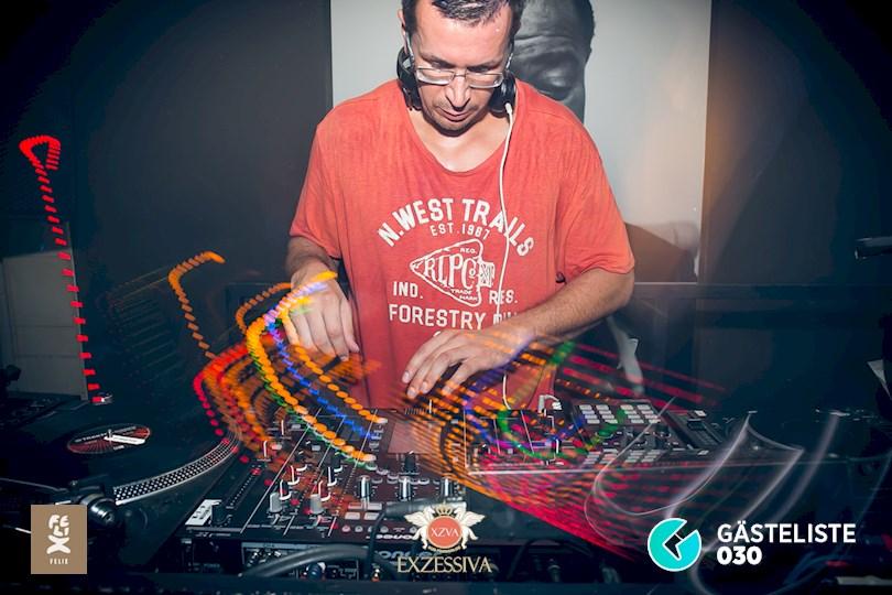 https://www.gaesteliste030.de/Partyfoto #152 Felix Club Berlin vom 04.07.2015