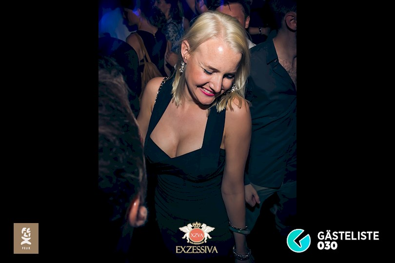 https://www.gaesteliste030.de/Partyfoto #78 Felix Club Berlin vom 04.07.2015