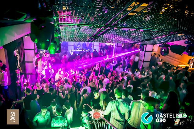 https://www.gaesteliste030.de/Partyfoto #91 Felix Club Berlin vom 04.07.2015