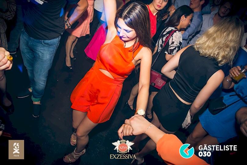 https://www.gaesteliste030.de/Partyfoto #43 Felix Club Berlin vom 04.07.2015