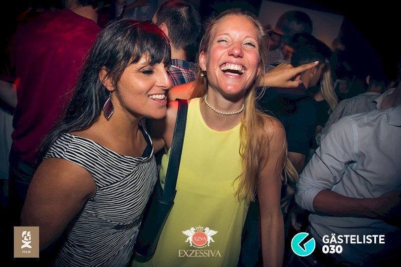 https://www.gaesteliste030.de/Partyfoto #69 Felix Club Berlin vom 04.07.2015
