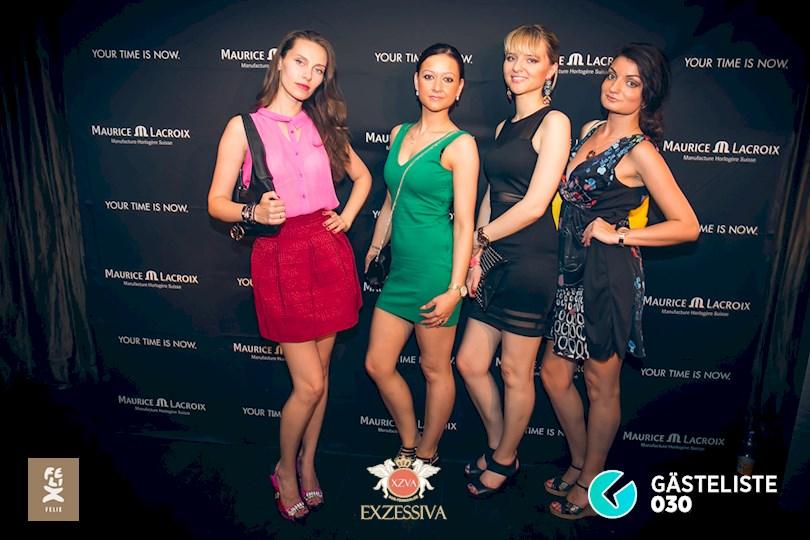 https://www.gaesteliste030.de/Partyfoto #18 Felix Club Berlin vom 04.07.2015
