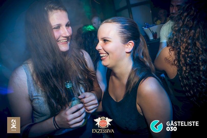 https://www.gaesteliste030.de/Partyfoto #167 Felix Club Berlin vom 04.07.2015