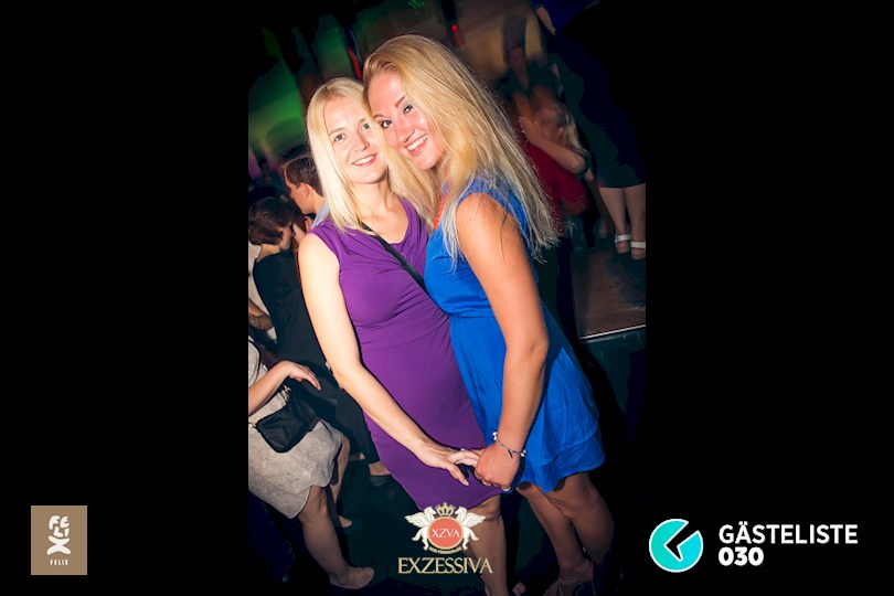 https://www.gaesteliste030.de/Partyfoto #23 Felix Club Berlin vom 04.07.2015