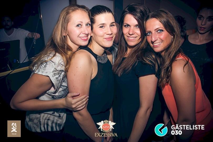 https://www.gaesteliste030.de/Partyfoto #39 Felix Club Berlin vom 04.07.2015