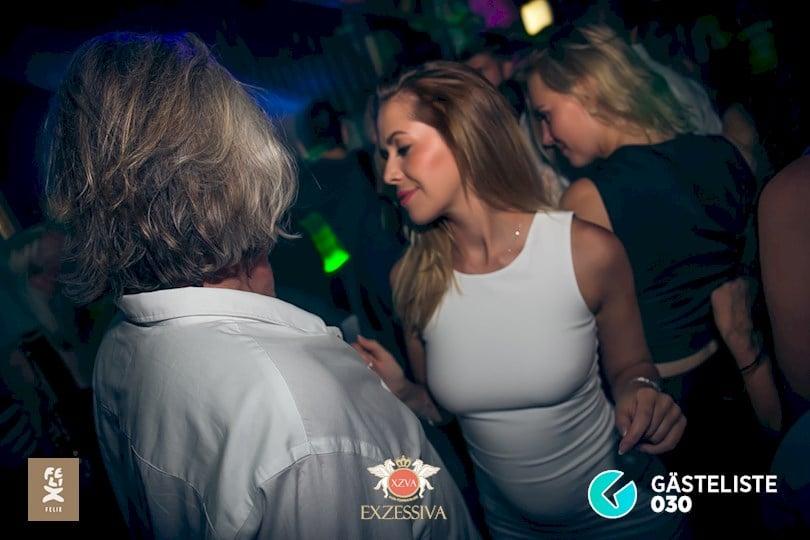 https://www.gaesteliste030.de/Partyfoto #90 Felix Club Berlin vom 04.07.2015