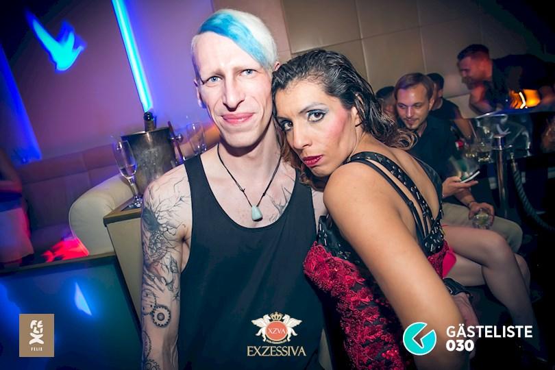 https://www.gaesteliste030.de/Partyfoto #140 Felix Club Berlin vom 04.07.2015