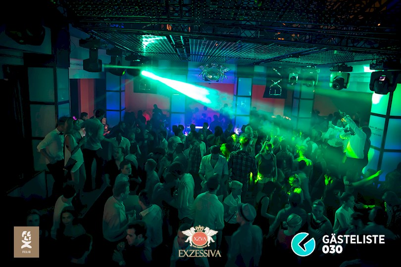 https://www.gaesteliste030.de/Partyfoto #120 Felix Club Berlin vom 04.07.2015