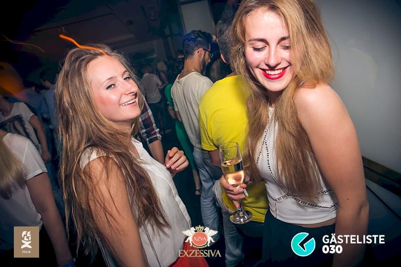 https://www.gaesteliste030.de/Partyfoto #109 Felix Club Berlin vom 04.07.2015