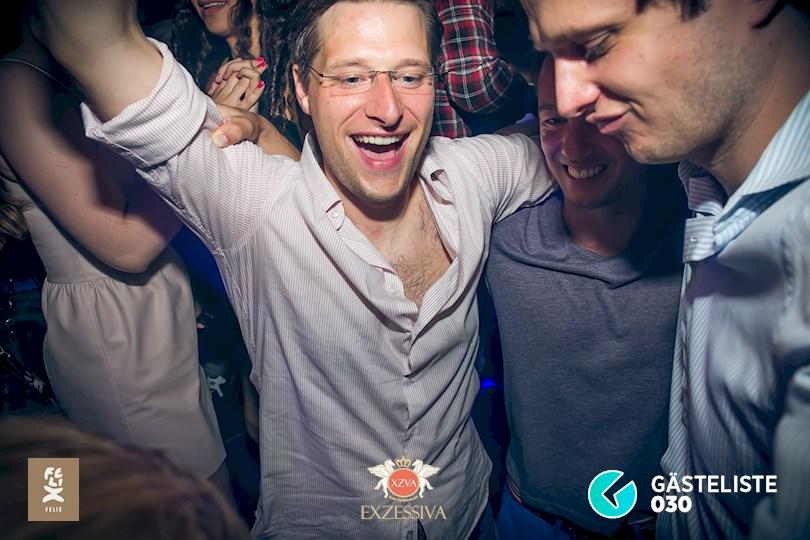 https://www.gaesteliste030.de/Partyfoto #11 Felix Club Berlin vom 04.07.2015