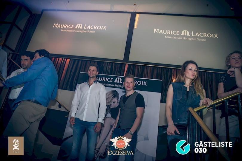 https://www.gaesteliste030.de/Partyfoto #89 Felix Club Berlin vom 04.07.2015