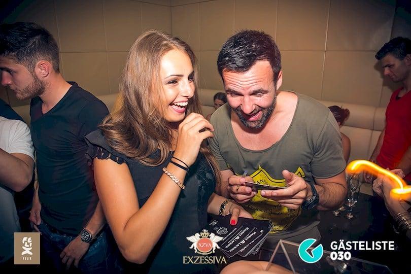 https://www.gaesteliste030.de/Partyfoto #130 Felix Club Berlin vom 04.07.2015