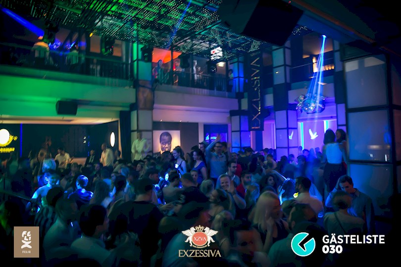 https://www.gaesteliste030.de/Partyfoto #118 Felix Club Berlin vom 04.07.2015