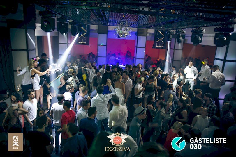 https://www.gaesteliste030.de/Partyfoto #81 Felix Club Berlin vom 04.07.2015