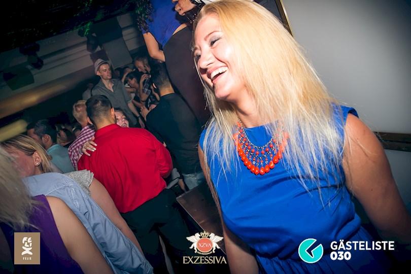 https://www.gaesteliste030.de/Partyfoto #42 Felix Club Berlin vom 04.07.2015
