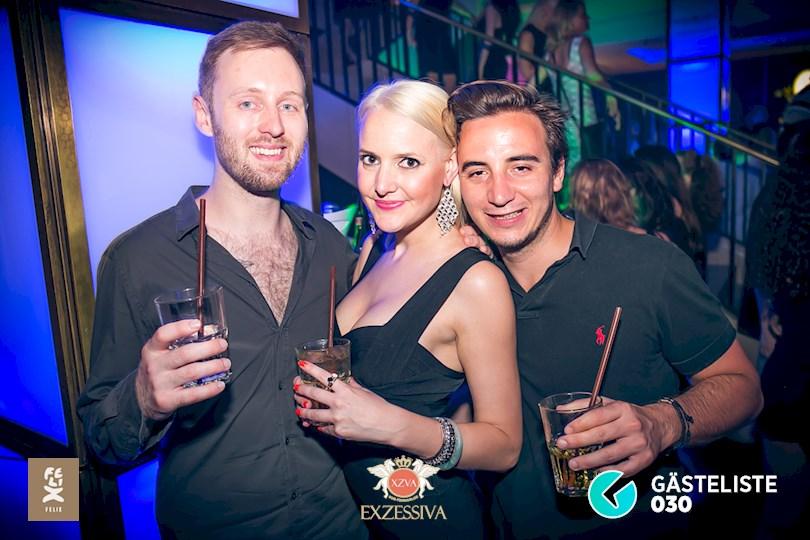 https://www.gaesteliste030.de/Partyfoto #92 Felix Club Berlin vom 04.07.2015