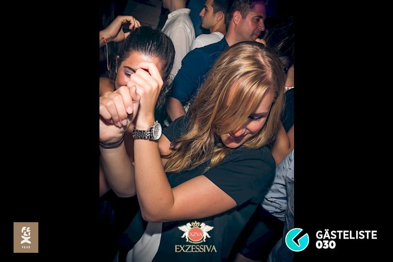 https://www.gaesteliste030.de/Partyfoto #141 Felix Club Berlin vom 04.07.2015