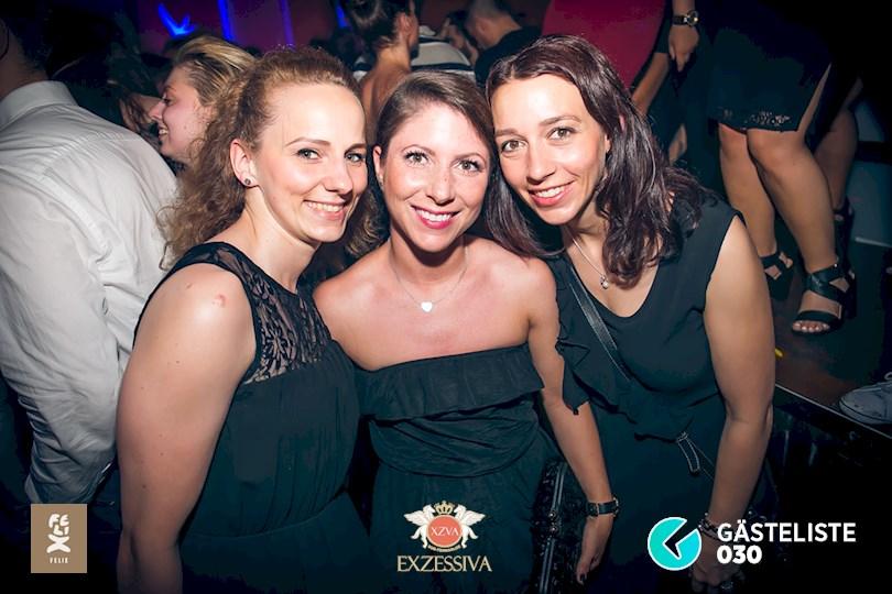 https://www.gaesteliste030.de/Partyfoto #110 Felix Club Berlin vom 04.07.2015