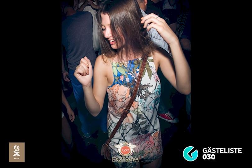 https://www.gaesteliste030.de/Partyfoto #47 Felix Club Berlin vom 04.07.2015