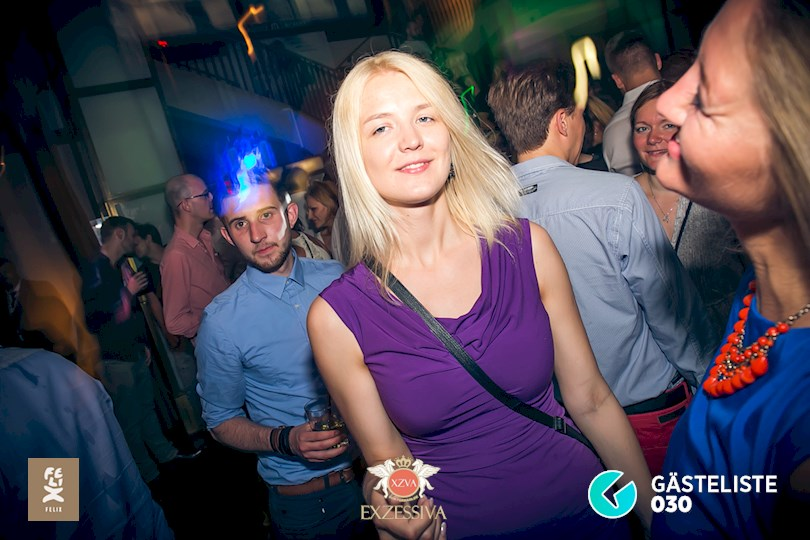 https://www.gaesteliste030.de/Partyfoto #159 Felix Club Berlin vom 04.07.2015