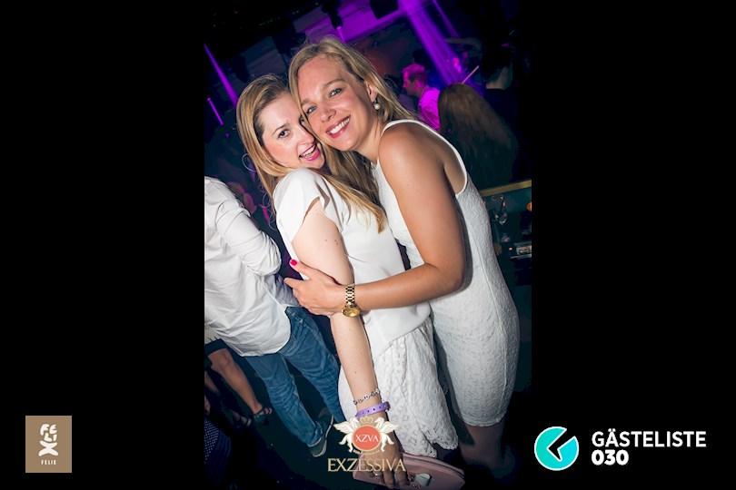 https://www.gaesteliste030.de/Partyfoto #146 Felix Club Berlin vom 04.07.2015