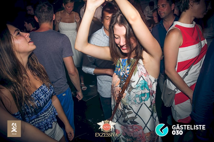 https://www.gaesteliste030.de/Partyfoto #20 Felix Club Berlin vom 04.07.2015