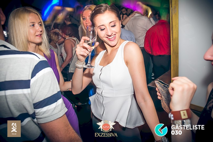 https://www.gaesteliste030.de/Partyfoto #34 Felix Club Berlin vom 04.07.2015