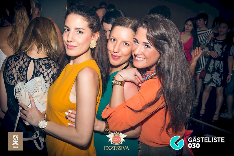 https://www.gaesteliste030.de/Partyfoto #171 Felix Club Berlin vom 04.07.2015