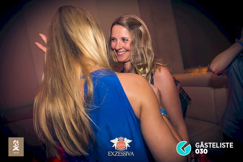 https://www.gaesteliste030.de/Partyfoto #100 Felix Club Berlin vom 04.07.2015