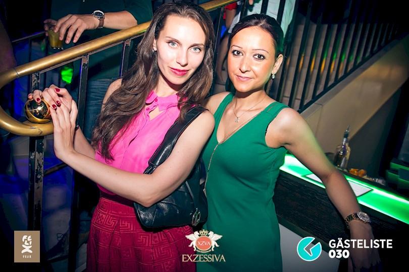 https://www.gaesteliste030.de/Partyfoto #147 Felix Club Berlin vom 04.07.2015