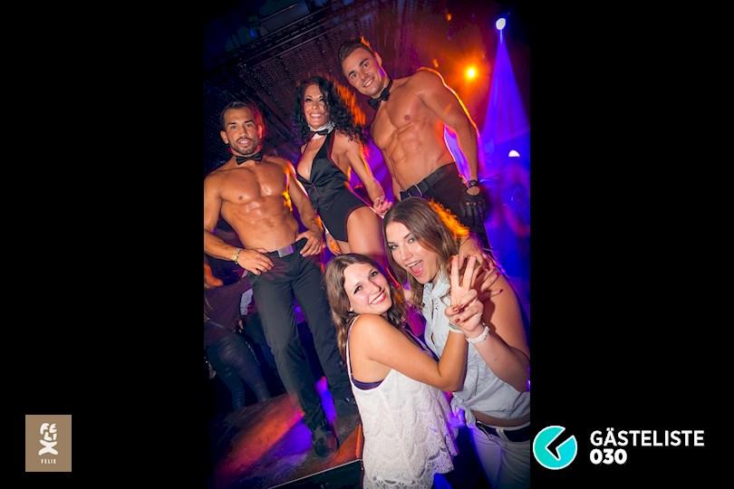 https://www.gaesteliste030.de/Partyfoto #54 Felix Club Berlin vom 27.07.2015