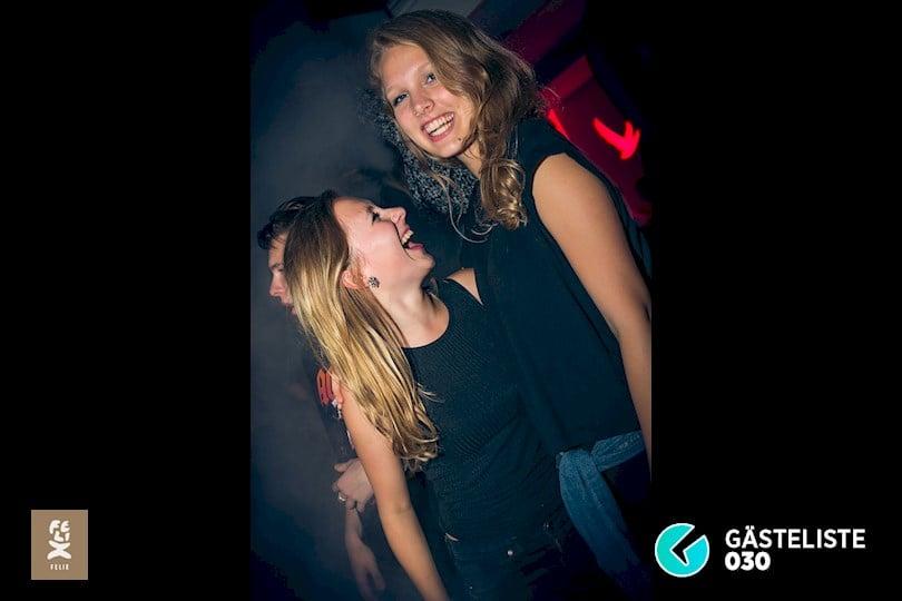 https://www.gaesteliste030.de/Partyfoto #89 Felix Club Berlin vom 27.07.2015