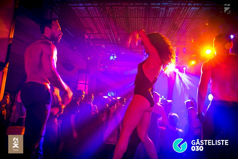 https://www.gaesteliste030.de/Partyfoto #121 Felix Club Berlin vom 27.07.2015
