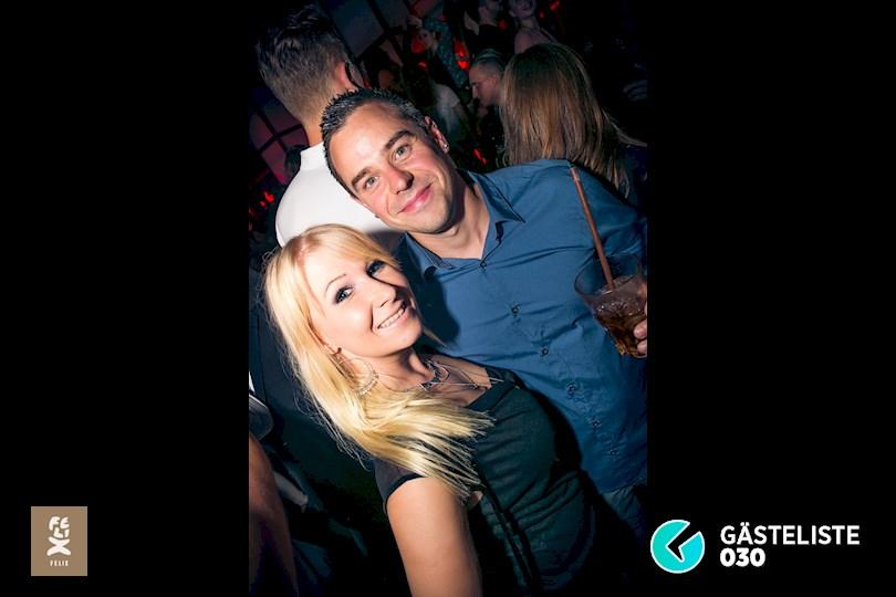 https://www.gaesteliste030.de/Partyfoto #28 Felix Club Berlin vom 27.07.2015