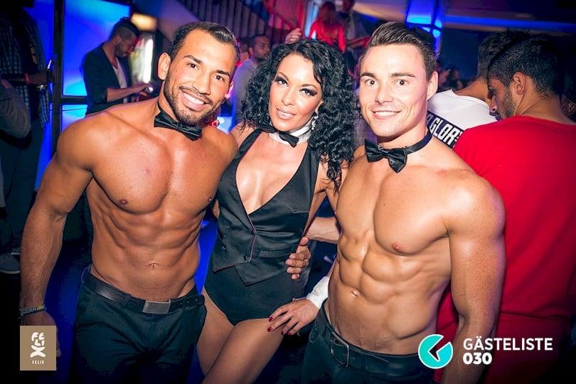 https://www.gaesteliste030.de/Partyfoto #50 Felix Club Berlin vom 27.07.2015