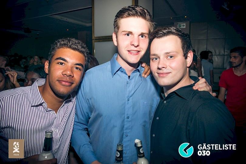 https://www.gaesteliste030.de/Partyfoto #30 Felix Club Berlin vom 27.07.2015