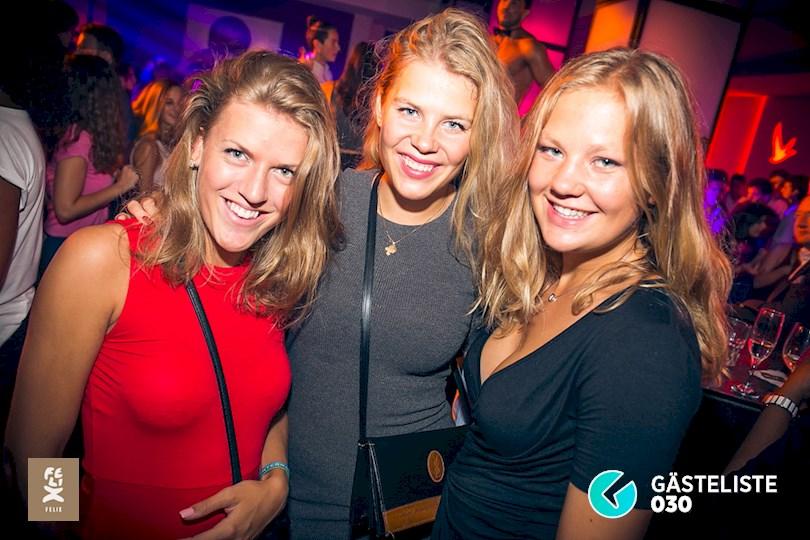 https://www.gaesteliste030.de/Partyfoto #88 Felix Club Berlin vom 27.07.2015