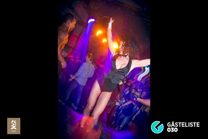 https://www.gaesteliste030.de/Partyfoto #42 Felix Club Berlin vom 27.07.2015