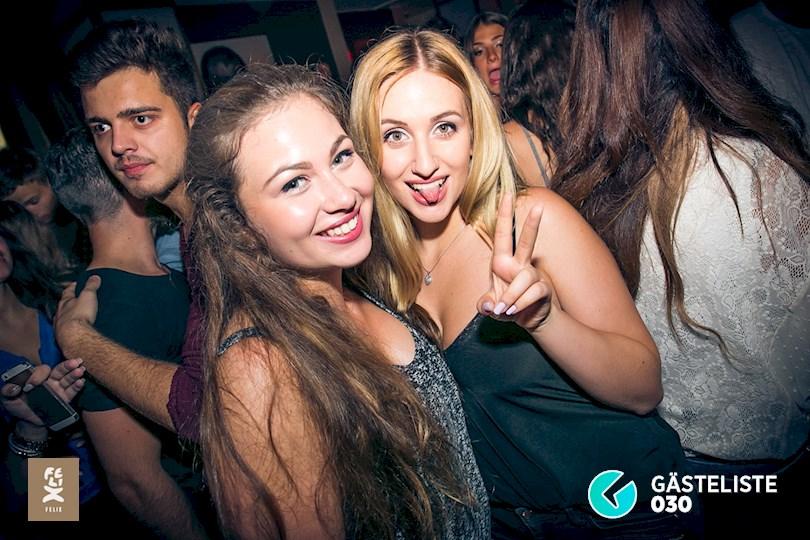 https://www.gaesteliste030.de/Partyfoto #84 Felix Club Berlin vom 27.07.2015