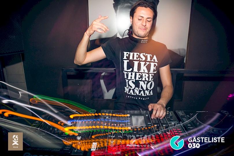 https://www.gaesteliste030.de/Partyfoto #134 Felix Club Berlin vom 27.07.2015