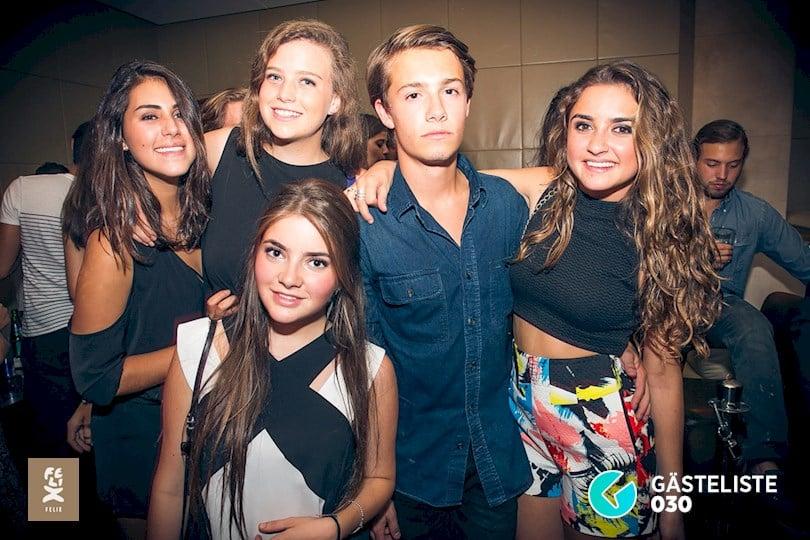 https://www.gaesteliste030.de/Partyfoto #69 Felix Club Berlin vom 27.07.2015