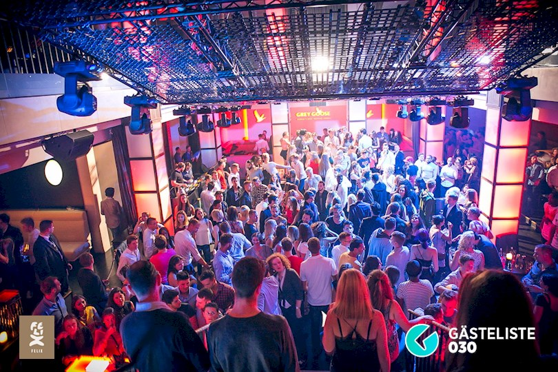 https://www.gaesteliste030.de/Partyfoto #27 Felix Club Berlin vom 27.07.2015