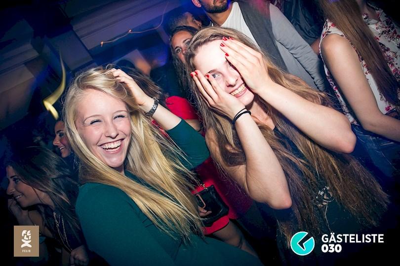 https://www.gaesteliste030.de/Partyfoto #122 Felix Club Berlin vom 27.07.2015