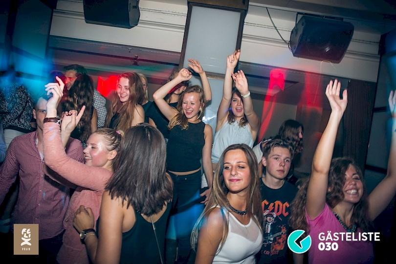https://www.gaesteliste030.de/Partyfoto #24 Felix Club Berlin vom 27.07.2015