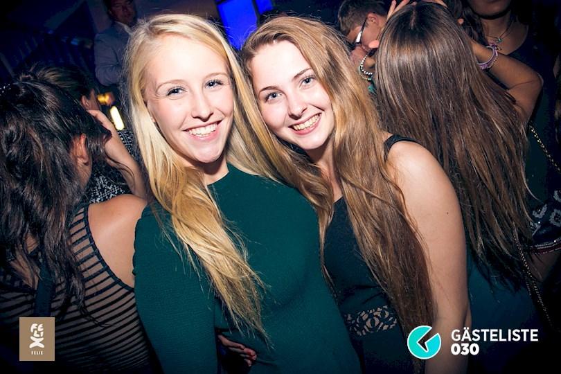 https://www.gaesteliste030.de/Partyfoto #136 Felix Club Berlin vom 27.07.2015