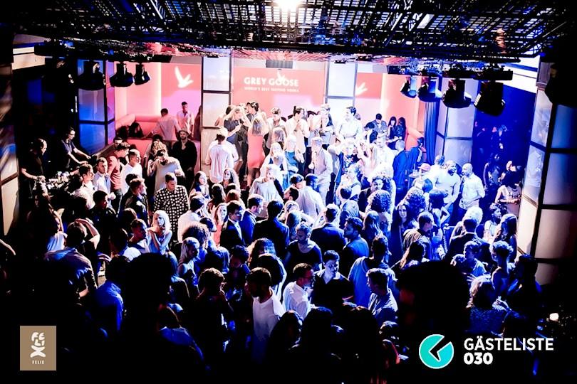 https://www.gaesteliste030.de/Partyfoto #2 Felix Club Berlin vom 27.07.2015