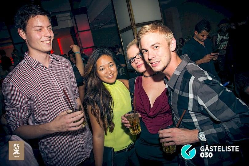 https://www.gaesteliste030.de/Partyfoto #105 Felix Club Berlin vom 27.07.2015