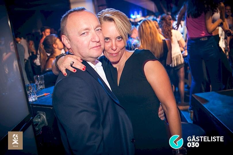 https://www.gaesteliste030.de/Partyfoto #47 Felix Club Berlin vom 27.07.2015